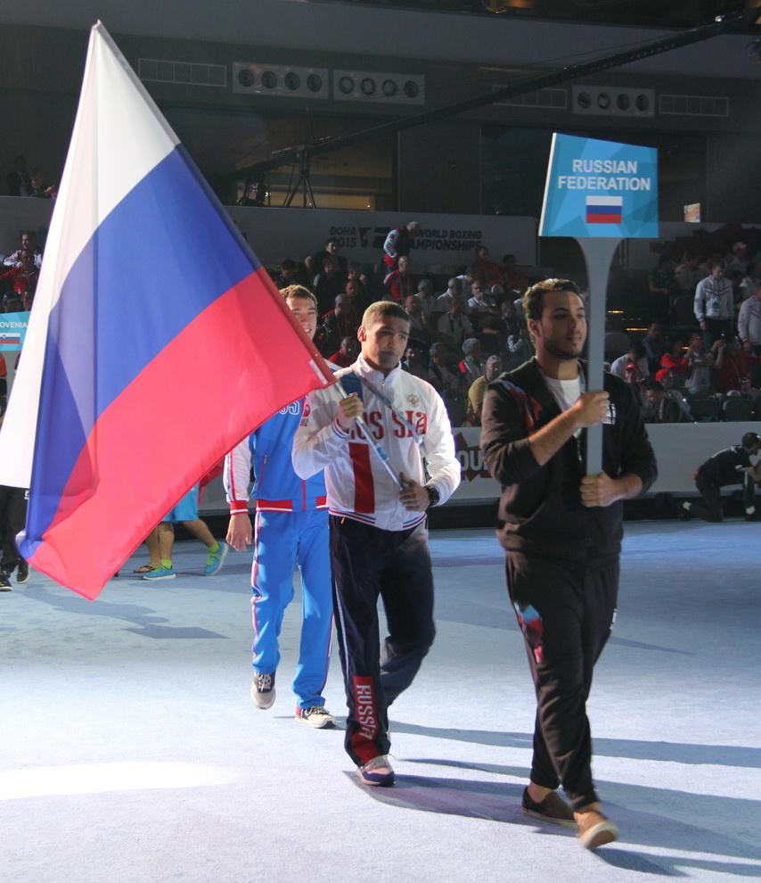 Чемпионат мира по сэксу hd 20 фотография