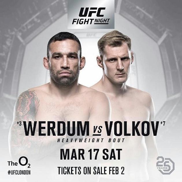 """Результат пошуку зображень за запитом """"UFC Fight Night 127"""""""